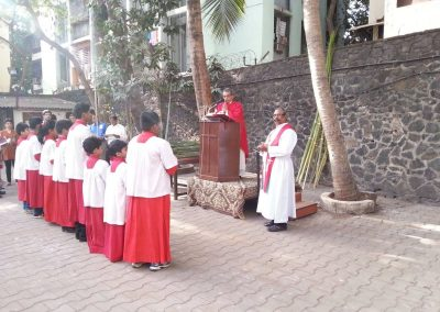 Palm_Sunday_2_2016