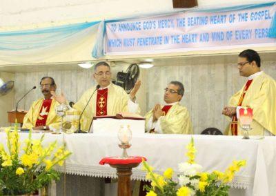 Parish_Feast_Mass_1_2016