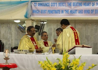 Parish_Feast_Mass_2_2016