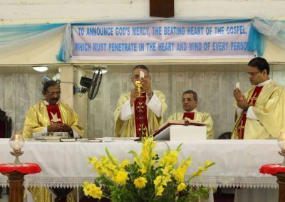 Parish_Feast_Mass_3_2016